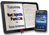 NOF- NetObjects Fusion Tutorials
