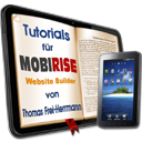 Mobirise Tutorials