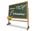 Support in unserem NOF-Forum