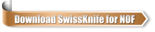 download-swissknife